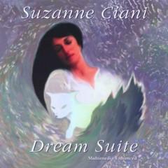Dream Suite
