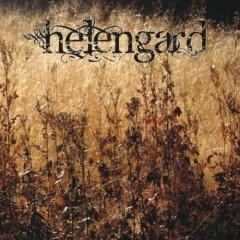 Helengard - Helengard