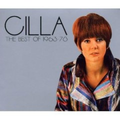 Cilla Black – The Best Of 1963-1978 (CD6)