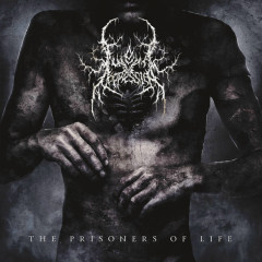 The Prisoners Of Life