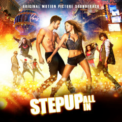 Step Up: All In OST