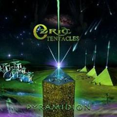 Pyramidion - Ozric Tentacles