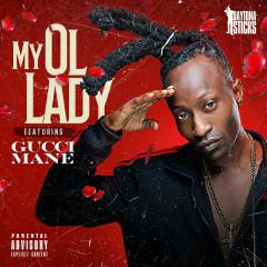 My Ol' Lady (Single)