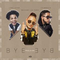 Bye Bye (Single)
