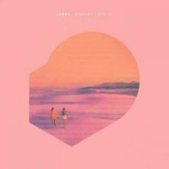 Summerlove (CDEP)