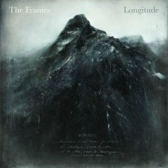 Longitude - The Frames