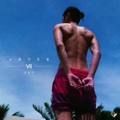 Arter 7 (Mini Album)