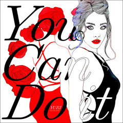 U Can Do It (Single)