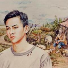 Làm Cha - Hoài Lâm