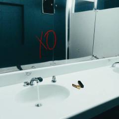 Xo (Single)