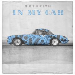 In My Car (Single)