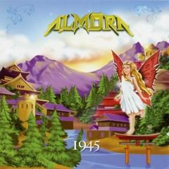1945 - Almora