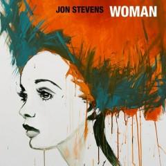 Woman - Jon Stevens