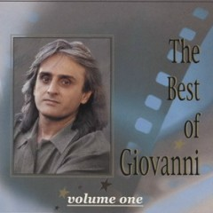 The Best of Giovanni Vol.1
