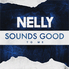 Sounds Good To Me (Single)