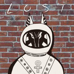 Lost (Single)