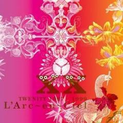 Twenity 1997-1999