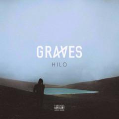 Hilo (EP)