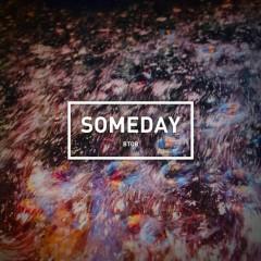 Someday (Single)