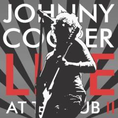 Live At The Pub II (CD1)