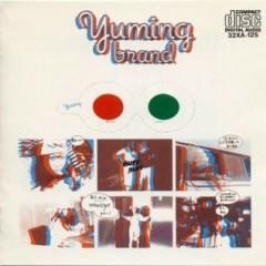 ユーミン・ブランド (YUMING BRAND)- (CD3)
