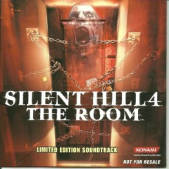 The Room Limited Edition  (CD2)