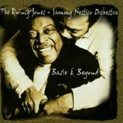 Basie & Beyond - Quincy Jones