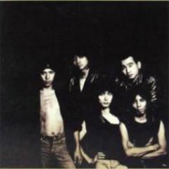 Best & Last (CD2) - Masanori Sera & Twist