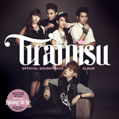 Tiramisu - Tiệm Bánh Hoàng Tử Bé (OST)