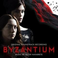 Byzantium OST (Pt.1)