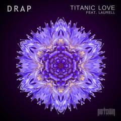 Titanic Love (Single)
