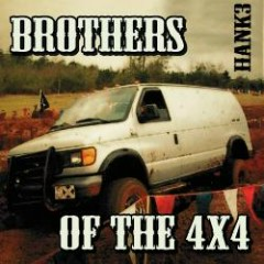 Brothers Of The 4x4 (CD1)