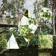 New Eyes (Deluxe Version) - Clean Bandit