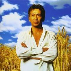 Den'en KOJI TAMAKI BEST - Tamaki Koji