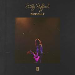 Difficult (Single)