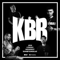 K.B.B (Single)
