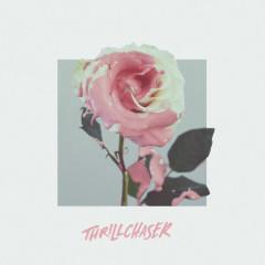 Wildflower (Single)
