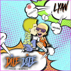 Dile Dile (Single) - Lyan