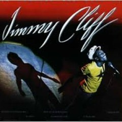 In Concert, The Best Of Jimmy Cliff