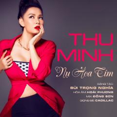 Nụ Hoa Tím (Single)