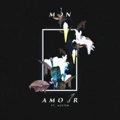 Mon Amour (Single)
