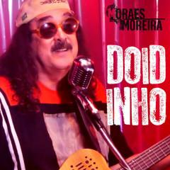 Doidinho (Single)