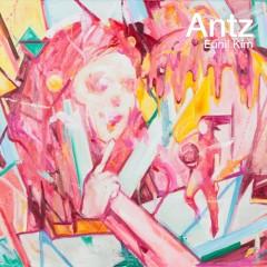 Antz (Single)