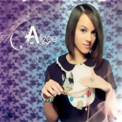 Mademoiselle Juliette - Remixes (CD-MAXI Edition Limited)