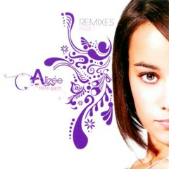 Fifty -Sixty (Promo Remixes) - Alizée