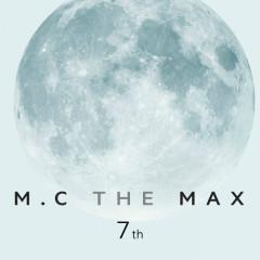 Unveiling (CD1) - MC the Max