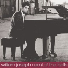 Carol Of The Bells (Single)