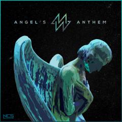 Angel's Anthem (Single)