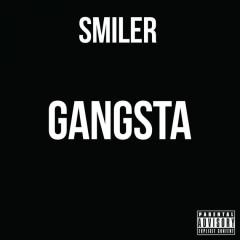 Gangsta (Single)