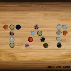 Tap (Single) - Jeon Jae Beom